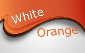 WhiteOrange Software