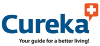 Cureka - Buy Healthcare products online