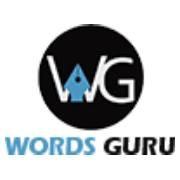 Words Guru