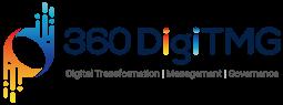 Data Analytics Training in Hyderabad - 360DigiTMG