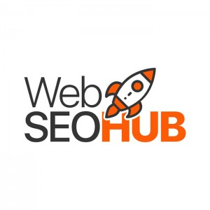 WEB AND SEO HUB