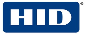 HID Global - Australia   Secure Identity Solutions   Access Control
