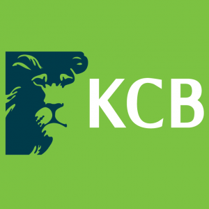 KCB Bank Kenya Ltd