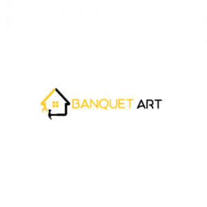 Banquet Art - Renovation Company in India
