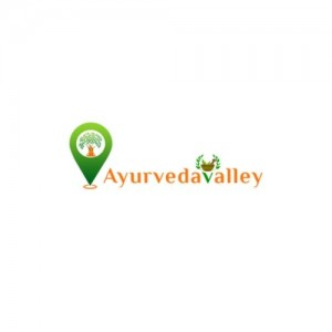 Ayurveda Valley - Ayurvedic Treatment in India