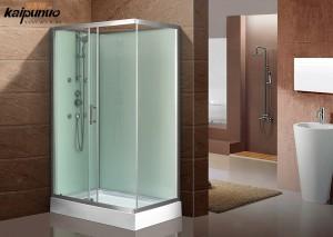 Kaipunuo Sanitary Ware Co., Ltd.