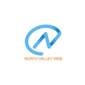 North Valley Web