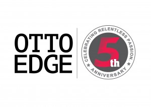 Ottoedge Services LLP