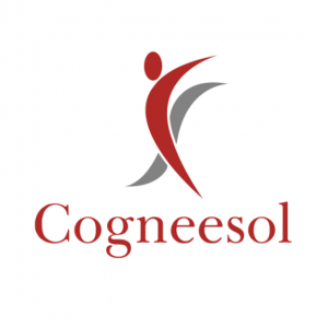 Cogneesol - Business Process Outsourcing