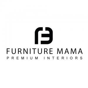 FurnitureMama