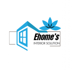 Exotic Home Technical Services