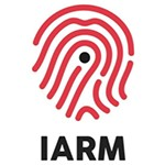 Cyber Security Company in India - IARM Information Security