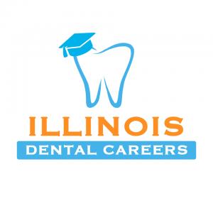Illinois Dental Careers