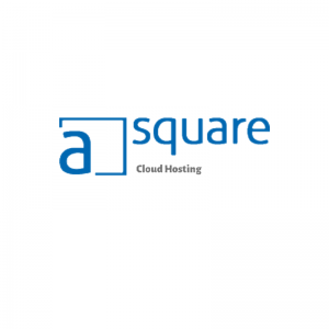 Asquare - Cloud Hosting