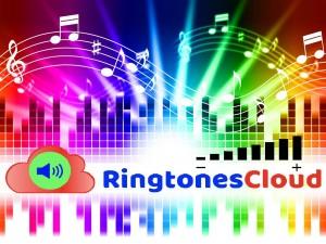 RingtonesCloud