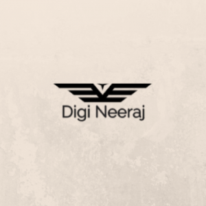 DigiNeeraj
