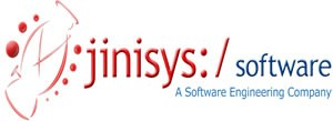 Jinisys Software - Software engineering company in the Philippines