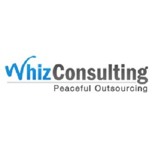 Whiz Consulting