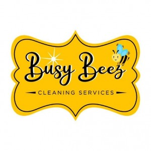 Busy Beez Cleaning Services LLC