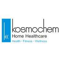 Kosmochem Private Limited