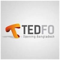 Tedfo