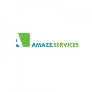Amaze Services