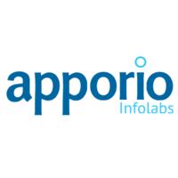 Apporio - App Development Company