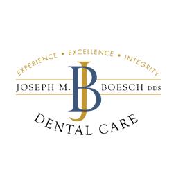 Joseph M. Boesch, DDS - Rockville