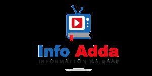 Info Adda