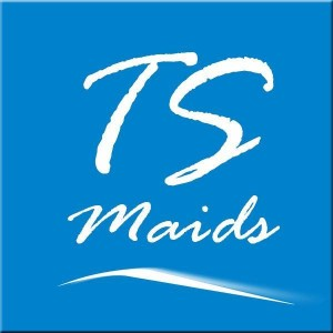 TsMaids - Home Cleaning Services | Office Cleaning Services Dubai