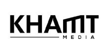 KHAMT MEDIA