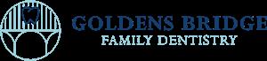 Golden's Bridge Family Dentistry