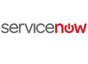 ServiceNow - Automate and Manages IT service relationships