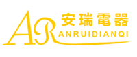 Zhejiang Anrui Electric Appliance Co.Ltd.