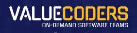 ValueCoders - India's Top Custom Software Development Company