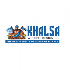 Khalsa Website Designers
