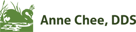 Anne Chee, DDS