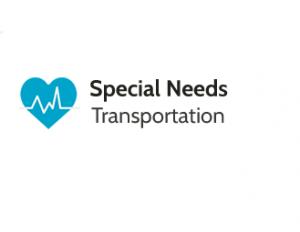 Special Needs Transportation LLC