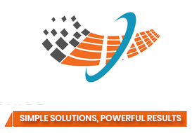Business ICT Partners