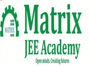 MATRIX Coaching