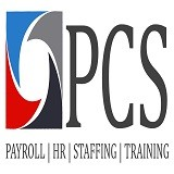 PCS, Inc.