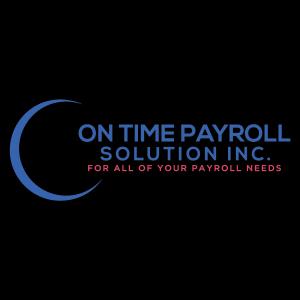 On Time Payroll 247