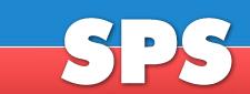 SPS Plumber Sydney