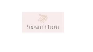 Sannally's Flower