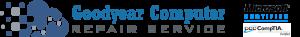 Goodyear Computer Repair Service