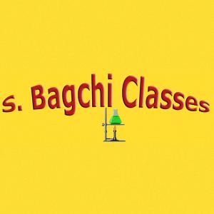 S.Bagchi Classes