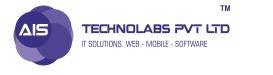 AisTechnolabs