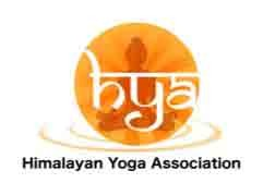 Himalayan Yoga Association - Yoga Teacher Training in Rishikesh