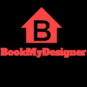 BookMyDesigner- False Ceiling Contractors in Kolkata