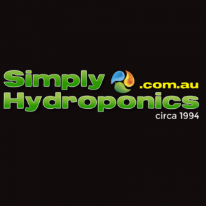 Simply Hydroponics Store Melbourne